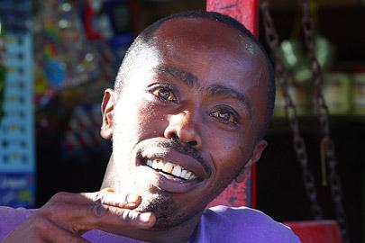 Fotoalbum von Malindi.info - Trip nach Zanzibar - September 2013[ Foto 118 von 212 ]