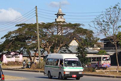 Fotoalbum von Malindi.info - Trip nach Zanzibar - September 2013[ Foto 121 von 212 ]