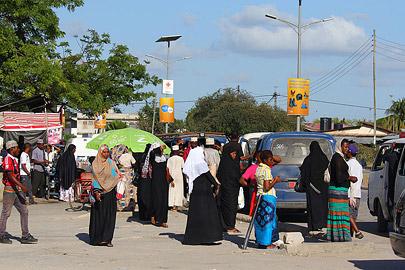 Fotoalbum von Malindi.info - Trip nach Zanzibar - September 2013[ Foto 122 von 212 ]