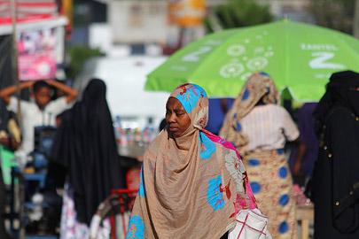 Fotoalbum von Malindi.info - Trip nach Zanzibar - September 2013[ Foto 123 von 212 ]