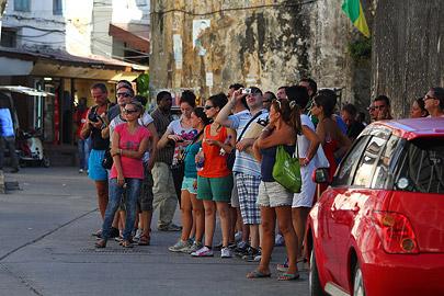 Fotoalbum von Malindi.info - Trip nach Zanzibar - September 2013[ Foto 127 von 212 ]