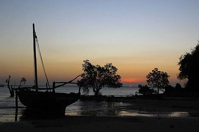 Fotoalbum von Malindi.info - Trip nach Zanzibar - September 2013[ Foto 128 von 212 ]