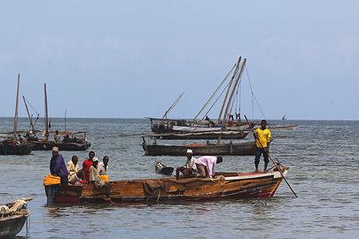 Fotoalbum von Malindi.info - Trip nach Zanzibar - September 2013[ Foto 135 von 212 ]