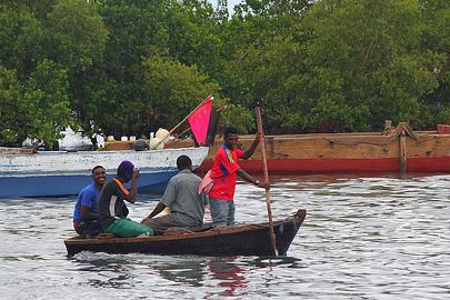 Fotoalbum von Malindi.info - Trip nach Zanzibar - September 2013[ Foto 137 von 212 ]