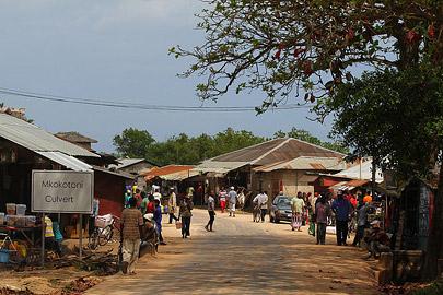 Fotoalbum von Malindi.info - Trip nach Zanzibar - September 2013[ Foto 143 von 212 ]