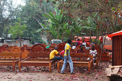 Fotoalbum von Malindi.info - Trip nach Zanzibar - September 2013[ Foto 144 von 212 ]