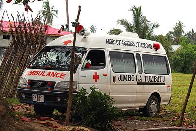 Fotoalbum von Malindi.info - Trip nach Zanzibar - September 2013[ Foto 145 von 212 ]