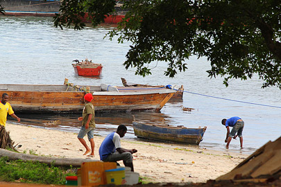 Fotoalbum von Malindi.info - Trip nach Zanzibar - September 2013[ Foto 146 von 212 ]