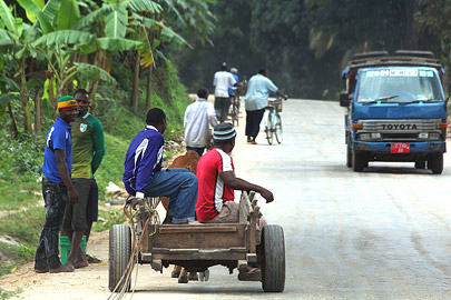 Fotoalbum von Malindi.info - Trip nach Zanzibar - September 2013[ Foto 147 von 212 ]