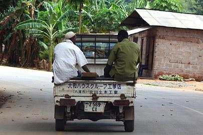 Fotoalbum von Malindi.info - Trip nach Zanzibar - September 2013[ Foto 148 von 212 ]