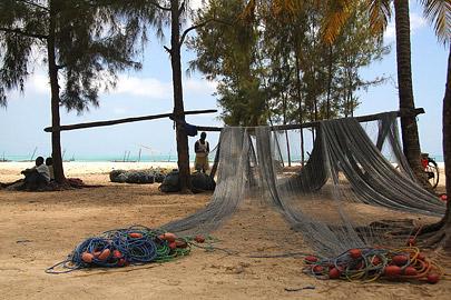 Fotoalbum von Malindi.info - Trip nach Zanzibar - September 2013[ Foto 153 von 212 ]