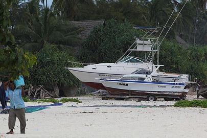 Fotoalbum von Malindi.info - Trip nach Zanzibar - September 2013[ Foto 154 von 212 ]