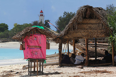 Fotoalbum von Malindi.info - Trip nach Zanzibar - September 2013[ Foto 155 von 212 ]
