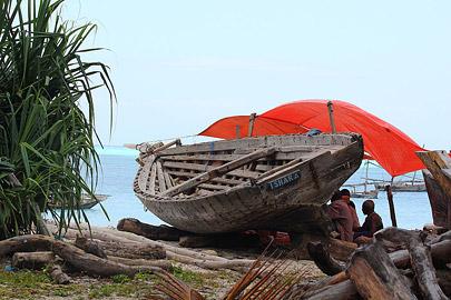 Fotoalbum von Malindi.info - Trip nach Zanzibar - September 2013[ Foto 159 von 212 ]