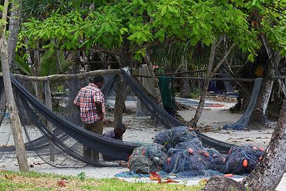 Fotoalbum von Malindi.info - Trip nach Zanzibar - September 2013[ Foto 160 von 212 ]