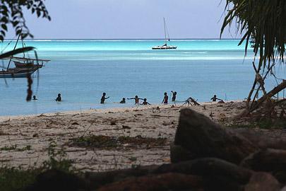 Fotoalbum von Malindi.info - Trip nach Zanzibar - September 2013[ Foto 161 von 212 ]