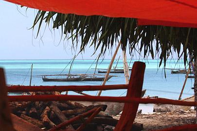 Fotoalbum von Malindi.info - Trip nach Zanzibar - September 2013[ Foto 162 von 212 ]