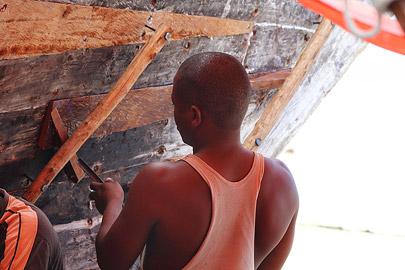 Fotoalbum von Malindi.info - Trip nach Zanzibar - September 2013[ Foto 163 von 212 ]
