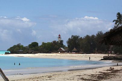 Fotoalbum von Malindi.info - Trip nach Zanzibar - September 2013[ Foto 164 von 212 ]