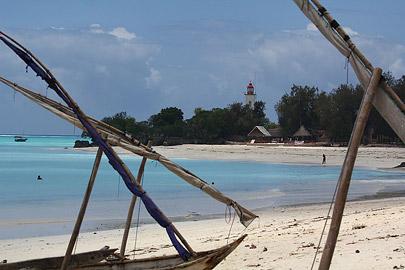 Fotoalbum von Malindi.info - Trip nach Zanzibar - September 2013[ Foto 165 von 212 ]