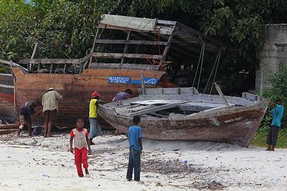 Fotoalbum von Malindi.info - Trip nach Zanzibar - September 2013[ Foto 169 von 212 ]