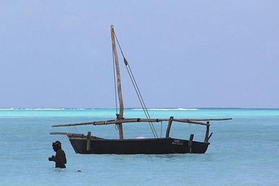 Fotoalbum von Malindi.info - Trip nach Zanzibar - September 2013[ Foto 170 von 212 ]