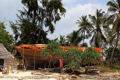 Fotoalbum von Malindi.info - Trip nach Zanzibar - September 2013[ Foto 171 von 212 ]