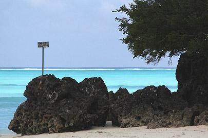 Fotoalbum von Malindi.info - Trip nach Zanzibar - September 2013[ Foto 173 von 212 ]