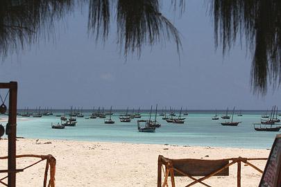 Fotoalbum von Malindi.info - Trip nach Zanzibar - September 2013[ Foto 183 von 212 ]