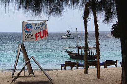 Fotoalbum von Malindi.info - Trip nach Zanzibar - September 2013[ Foto 184 von 212 ]