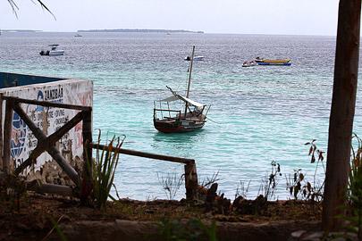 Fotoalbum von Malindi.info - Trip nach Zanzibar - September 2013[ Foto 185 von 212 ]