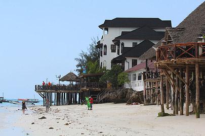 Fotoalbum von Malindi.info - Trip nach Zanzibar - September 2013[ Foto 187 von 212 ]