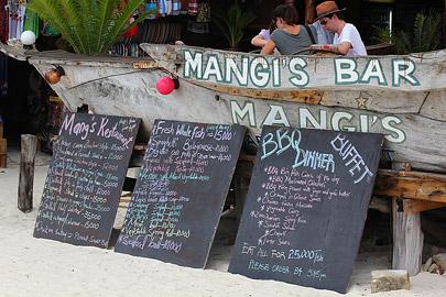 Fotoalbum von Malindi.info - Trip nach Zanzibar - September 2013[ Foto 188 von 212 ]