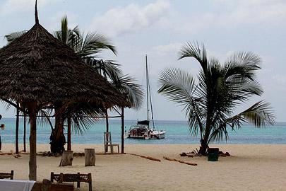 Fotoalbum von Malindi.info - Trip nach Zanzibar - September 2013[ Foto 189 von 212 ]