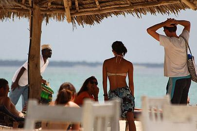 Fotoalbum von Malindi.info - Trip nach Zanzibar - September 2013[ Foto 191 von 212 ]