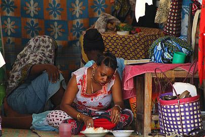 Fotoalbum von Malindi.info - Trip nach Zanzibar - September 2013[ Foto 192 von 212 ]