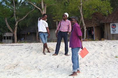 Fotoalbum von Malindi.info - Trip nach Zanzibar - September 2013[ Foto 194 von 212 ]