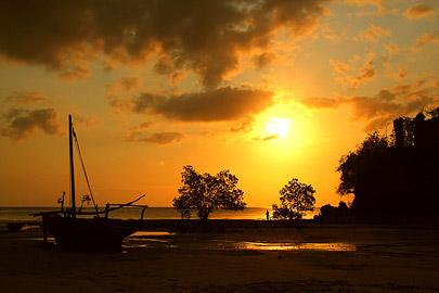 Fotoalbum von Malindi.info - Trip nach Zanzibar - September 2013[ Foto 195 von 212 ]