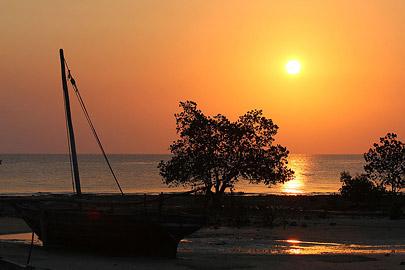 Fotoalbum von Malindi.info - Trip nach Zanzibar - September 2013[ Foto 196 von 212 ]