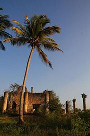 Fotoalbum von Malindi.info - Trip nach Zanzibar - September 2013[ Foto 200 von 212 ]