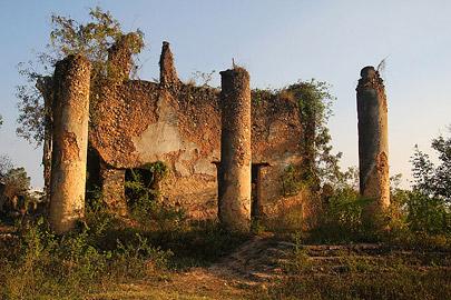 Fotoalbum von Malindi.info - Trip nach Zanzibar - September 2013[ Foto 201 von 212 ]