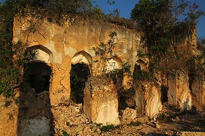 Fotoalbum von Malindi.info - Trip nach Zanzibar - September 2013[ Foto 203 von 212 ]