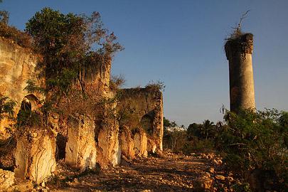 Fotoalbum von Malindi.info - Trip nach Zanzibar - September 2013[ Foto 204 von 212 ]