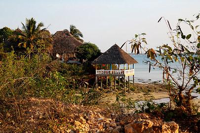 Fotoalbum von Malindi.info - Trip nach Zanzibar - September 2013[ Foto 205 von 212 ]