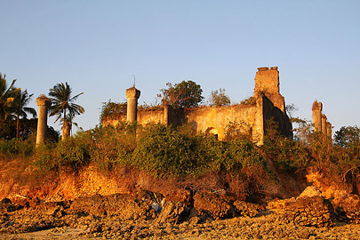 Fotoalbum von Malindi.info - Trip nach Zanzibar - September 2013[ Foto 209 von 212 ]