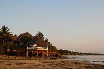 Fotoalbum von Malindi.info - Trip nach Zanzibar - September 2013[ Foto 210 von 212 ]