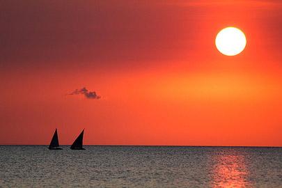 Fotoalbum von Malindi.info - Trip nach Zanzibar - September 2013[ Foto 211 von 212 ]