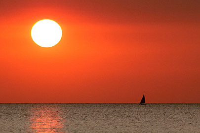 Fotoalbum von Malindi.info - Trip nach Zanzibar - September 2013[ Foto 212 von 212 ]