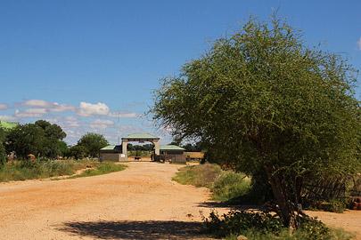 Fotoalbum von Malindi.info - Safari Tsavo East im April 2015[ Foto 1 von 66 ]