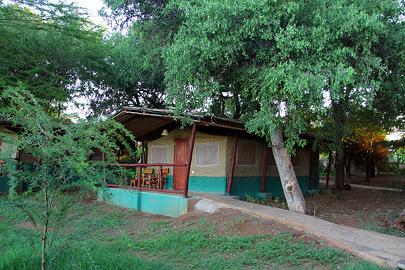 Fotoalbum von Malindi.info - Safari Tsavo East im April 2015[ Foto 49 von 66 ]